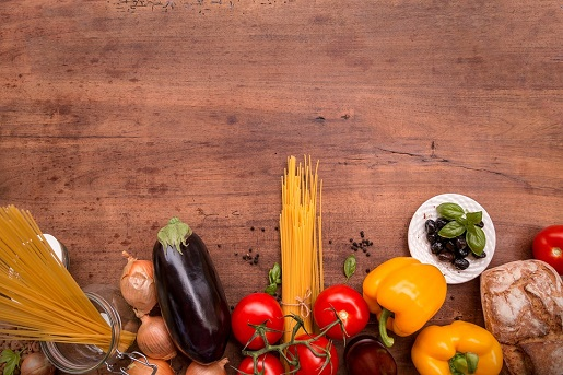 What do you eat in summer in Tuscany?