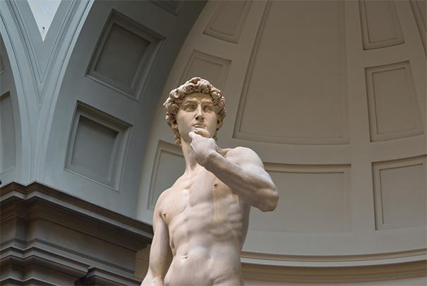 Stadtführungen in Florenz