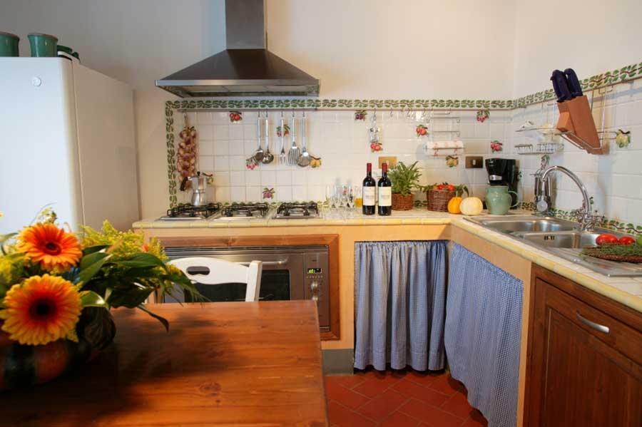 2-cucina.jpg