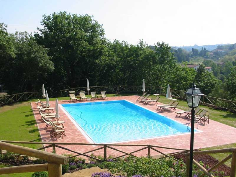 piscina-1-fileminimizer.jpg