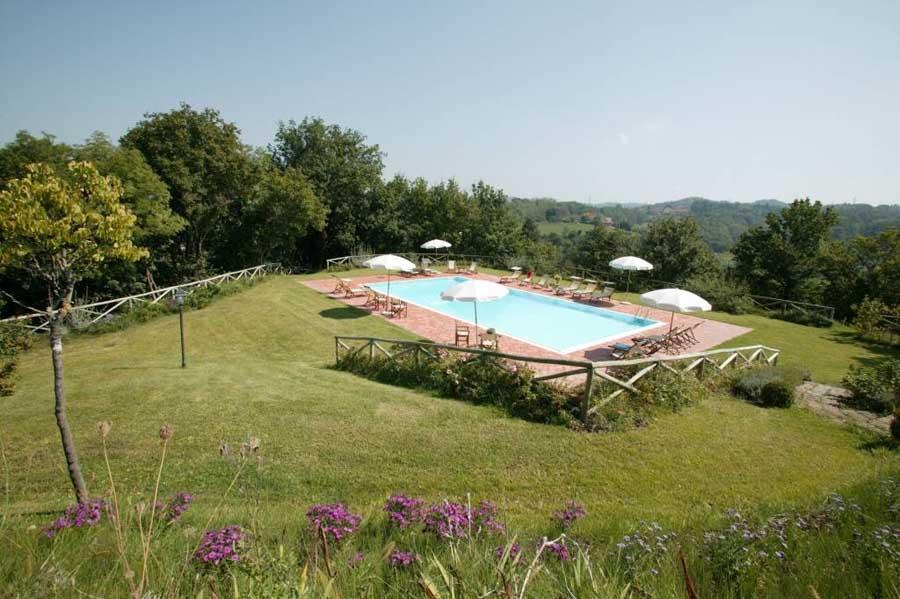 villen-ferienwohnungen-toscana-mit-privat-pool-fruehstueck-service-panormalage-naehe-meer.jpg