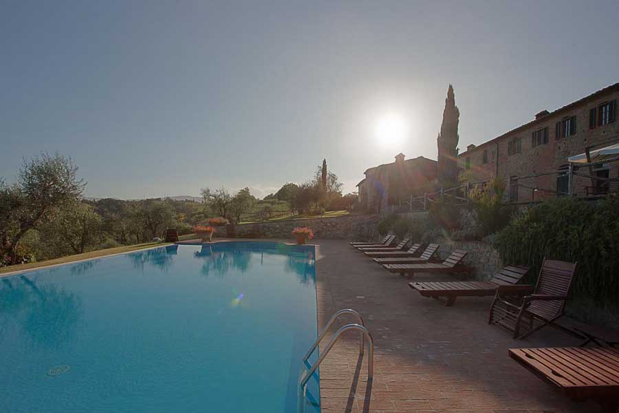 apartments-for-rent-holidaytuscany-wine-estate-winetasting-oliv-organicproducts-organicfarm-tuscany-pisa-florence-peccioli.jpg