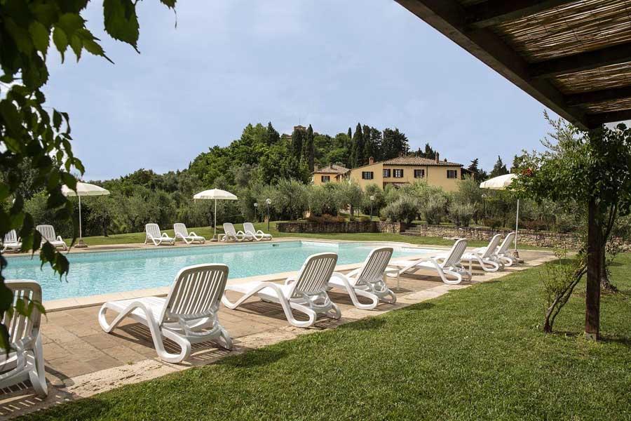 holidayapartment-pool-familyfirendly-petsfriendly-nature-tuscany.jpg