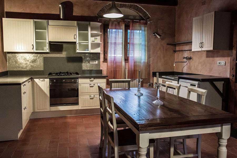 cucina-appar-grande.jpg