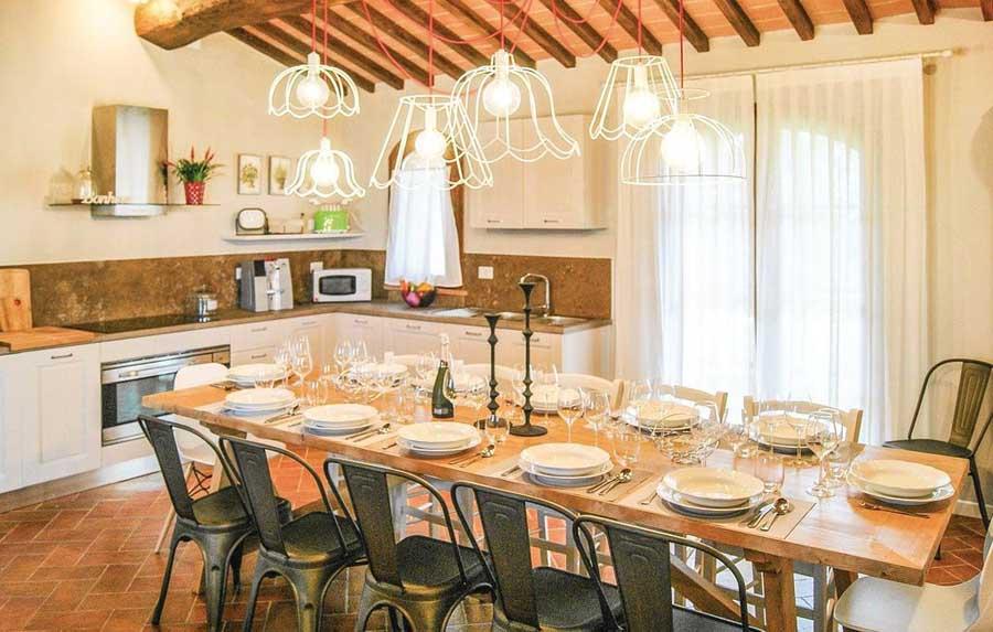 itp570_kitchen_01.jpg