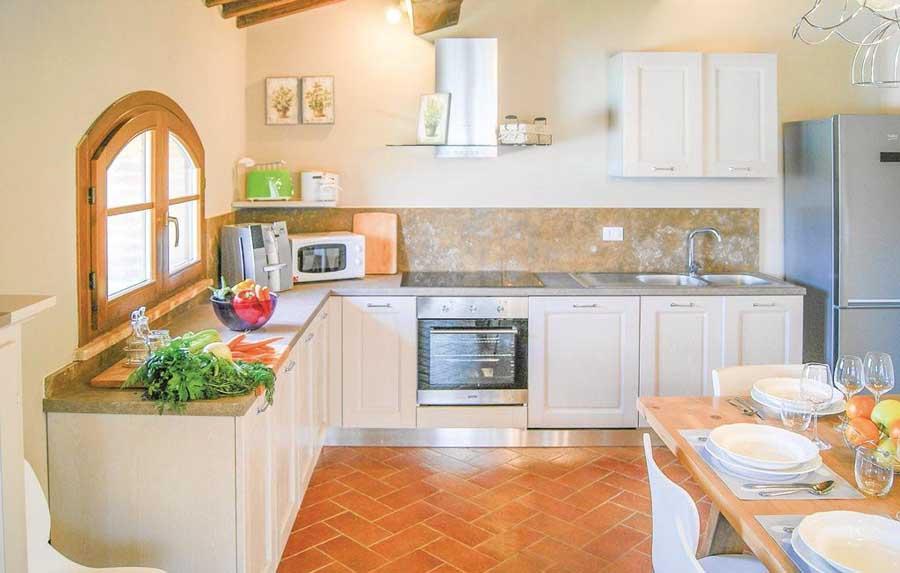itp571_kitchen_02.jpg