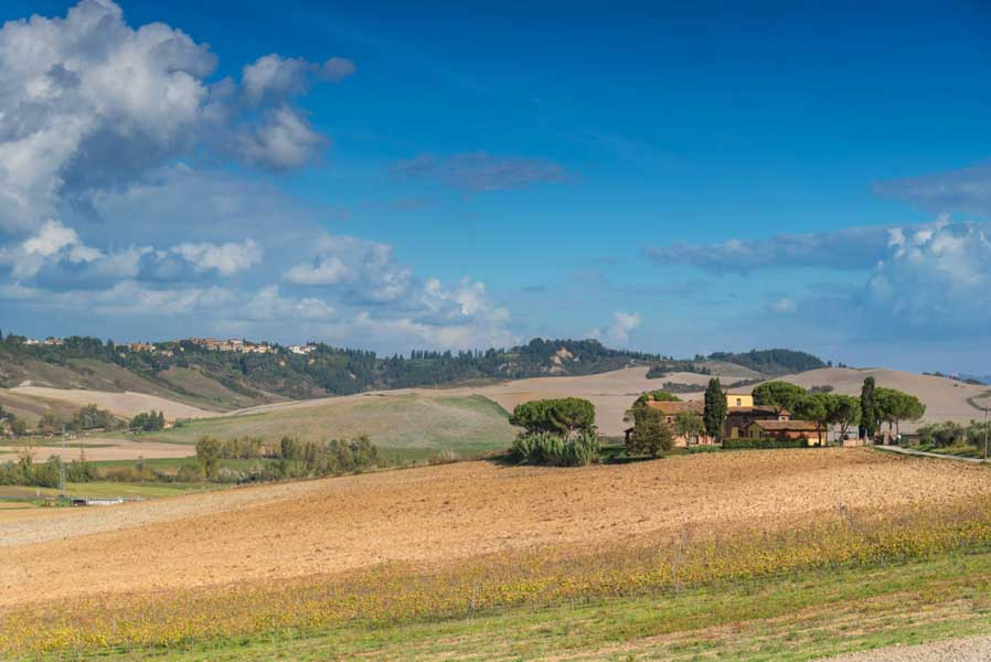 holiday-in-the-tuscan-countryside-with-all-facilities.jpg