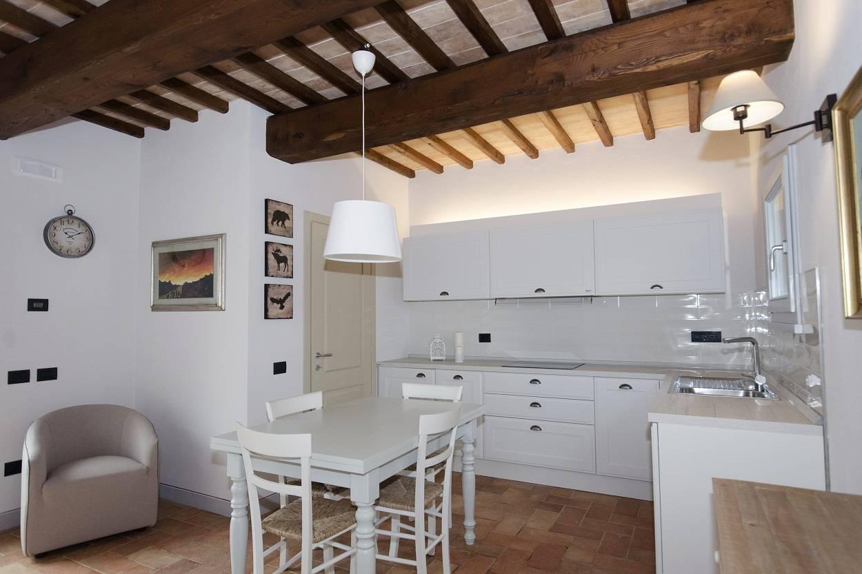 neu-agriturismo-b&b-apartments-mit-pool-bio-organic.jpg