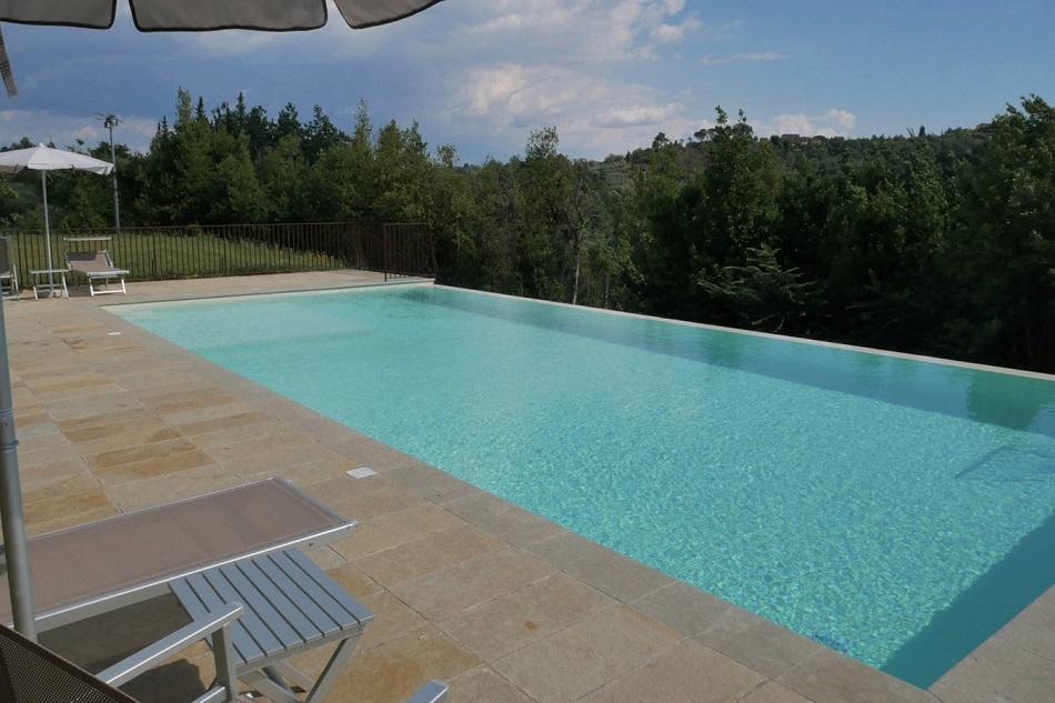 piscina02.jpg