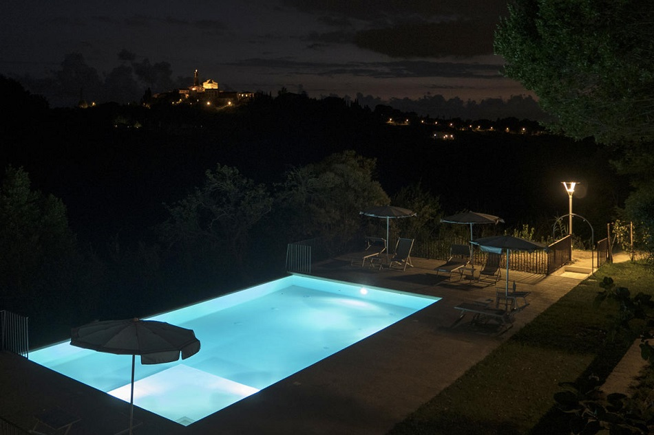 piscina07-web.jpg