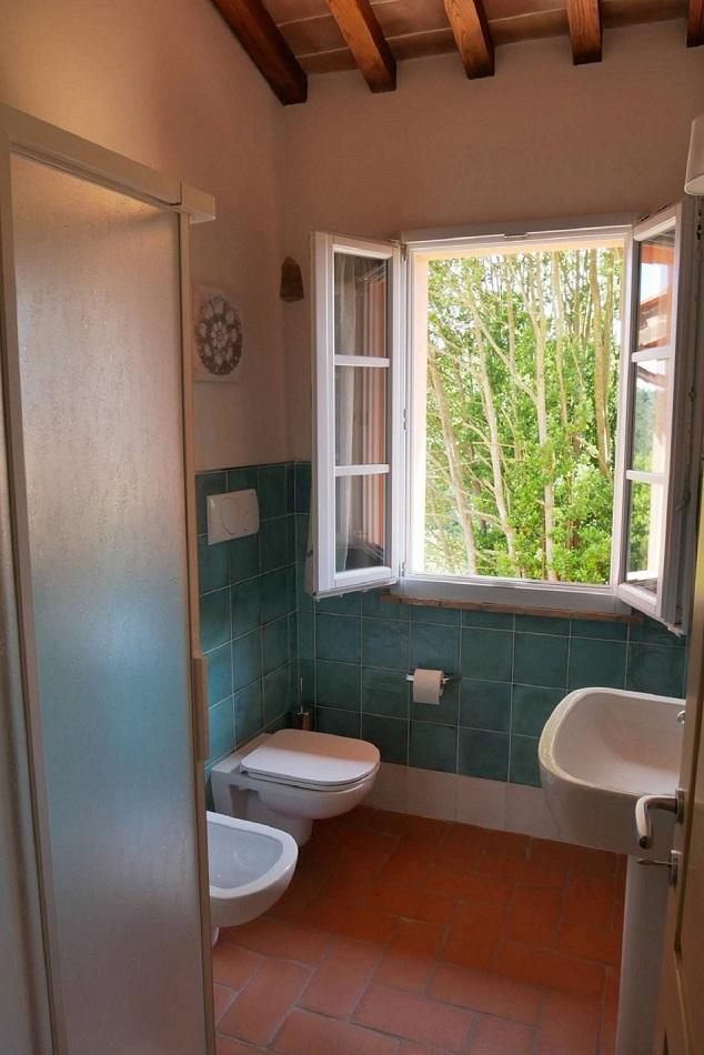 toskana-mit-privat-pool-weinberege-olivenoel-empfehlung-siena-volterra.jpg