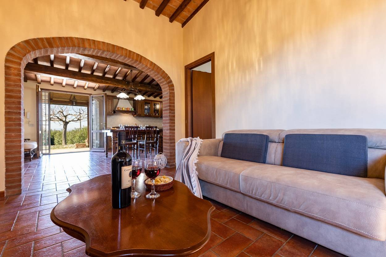 holidayhome-summerholiday-forrent-forfamilies-4persons-2persons-petfriendly-dogfriendly.jpg
