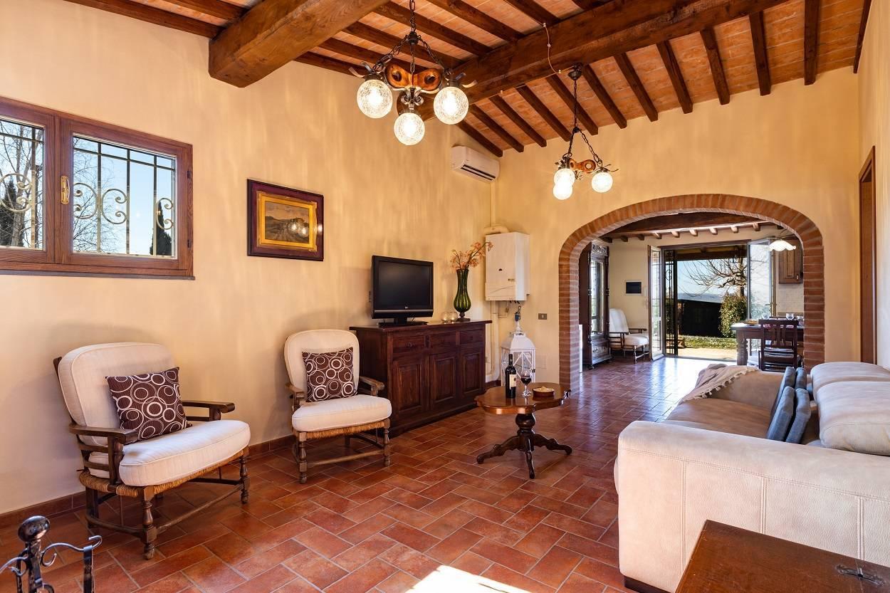 sommerurlaub-toskanischehaus-tuscanstyle-luxusuralub.jpg