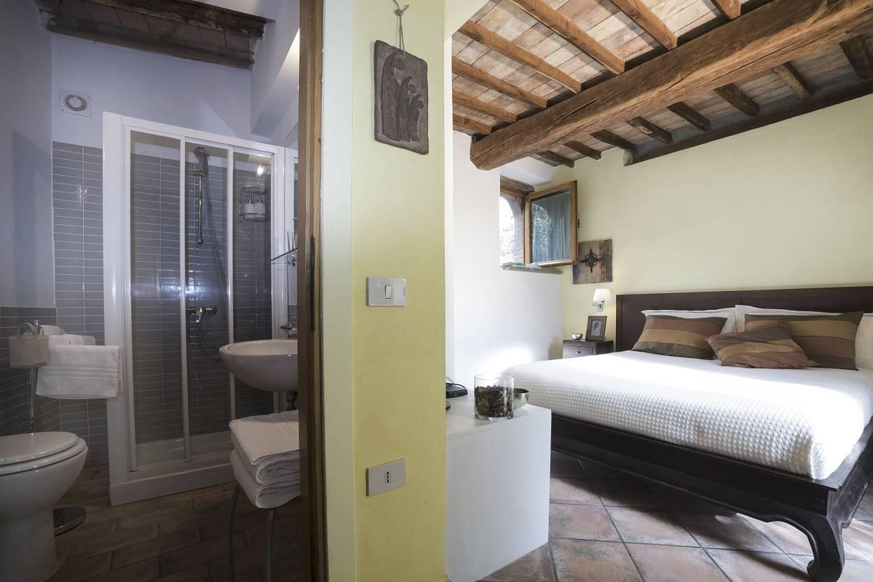 reisen-italien-pomaia-santaluce-castiglioncello-ideal-fuer-paare.jpg