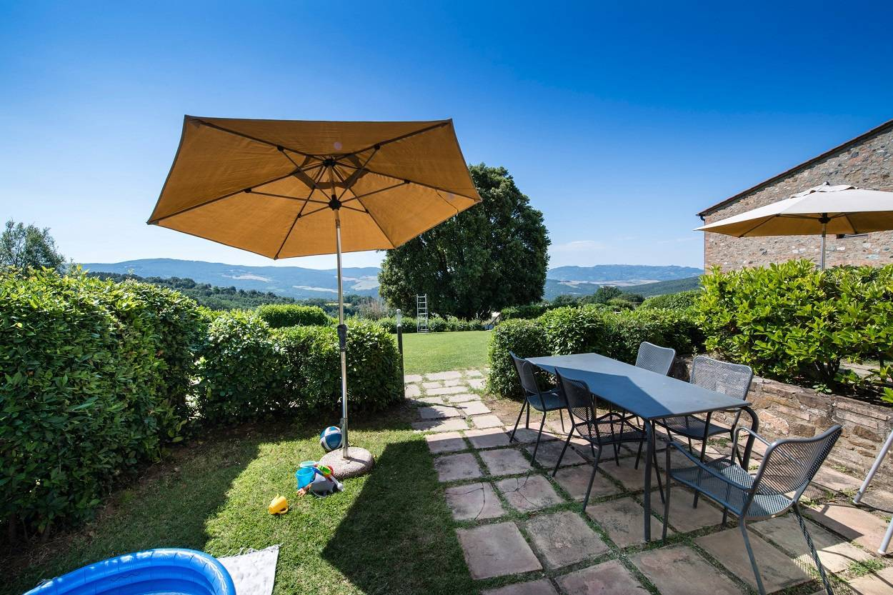 perfect-stay-in-tuscany-for-families-with-children-or-fpr-couple-who-need-to-relax-enjoy-nature.jpg