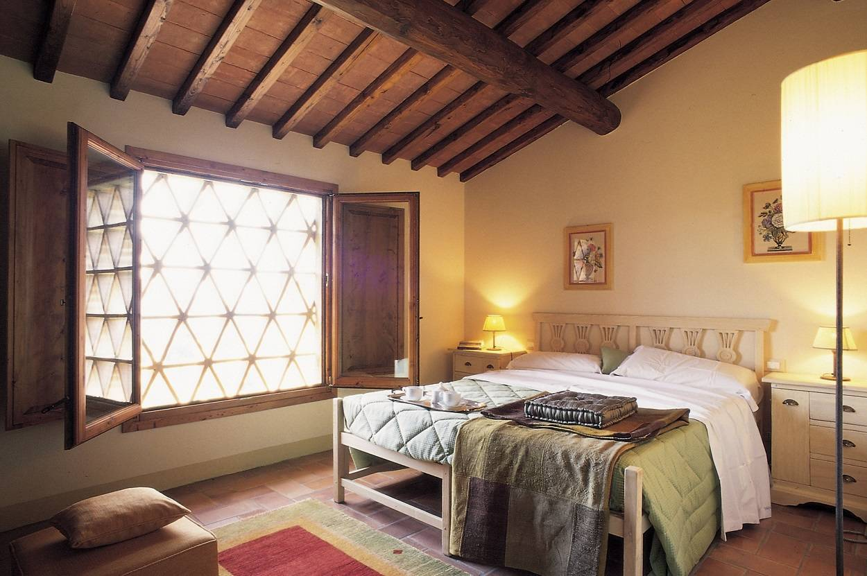 tuscan-boutique-hotel-bedabdbreakfast-with-breakfast-swimmingpool-nature-near-volterra-san-gimignano-gambassi-terme.jpg