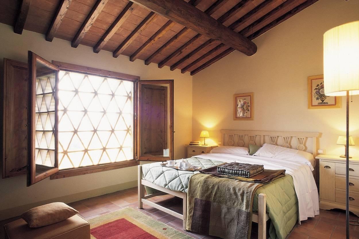 tuscan-boutique-hotel-bedabdbreakfast-with-breakfast-swimmingpool-nature-near-volterra-san-gimignano-gambassi-terme.jpg