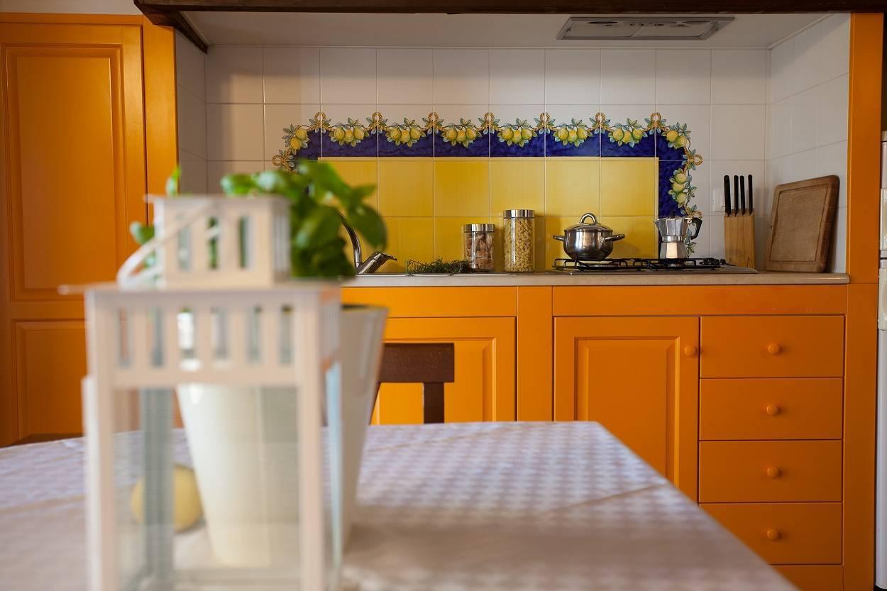 belvedere--kitchen.jpg