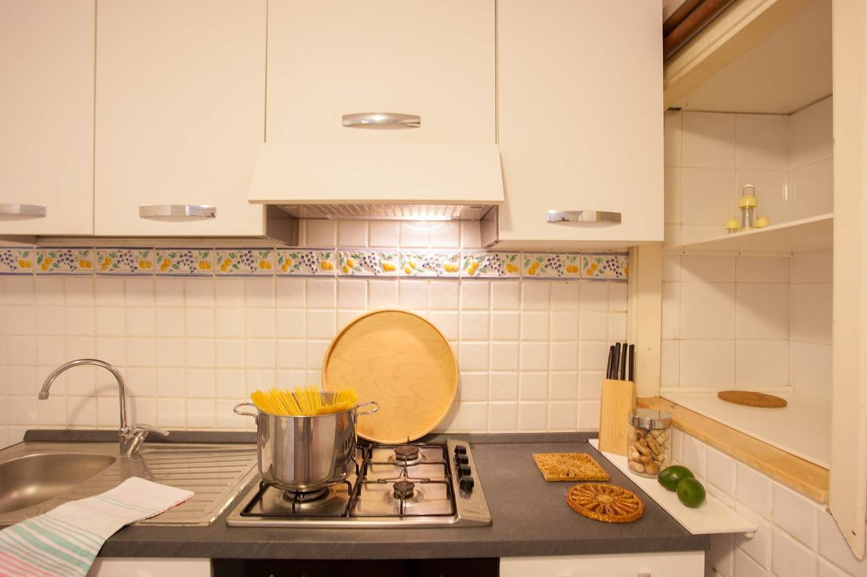pergola-16-cucina.jpg