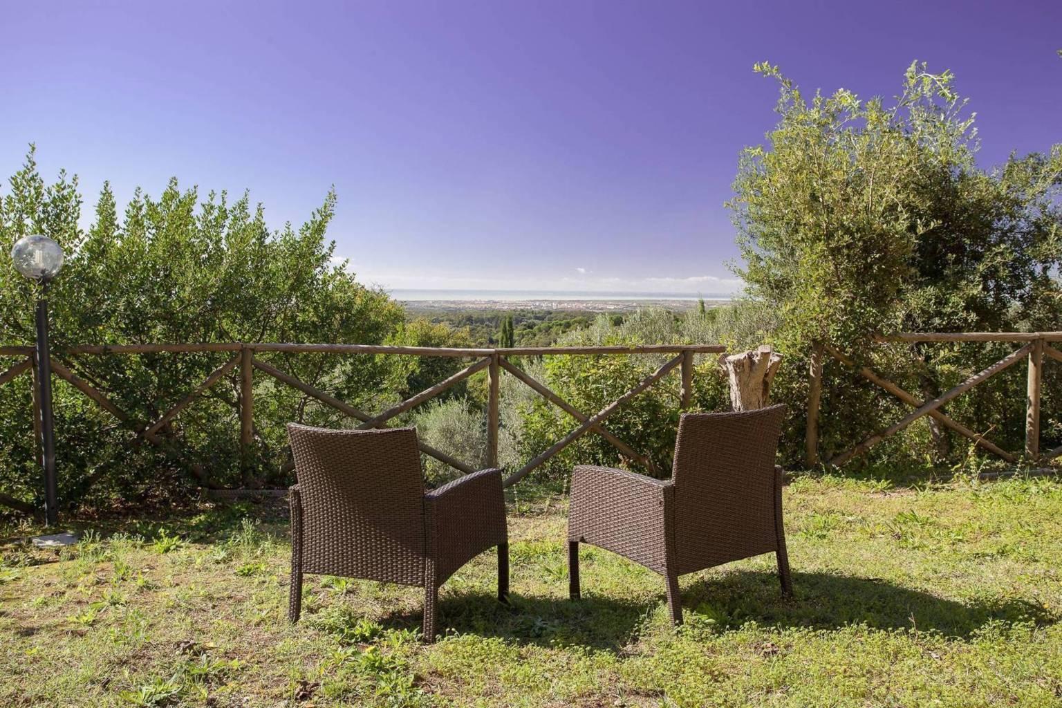 vista-mare-ferienwohnungen-villa-meerblick.jpg