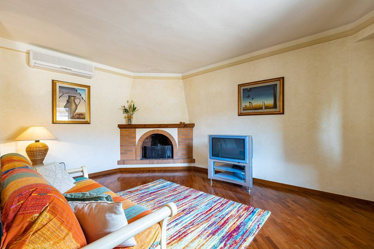 holiday-apartments-typical-tuscan-style.jpg
