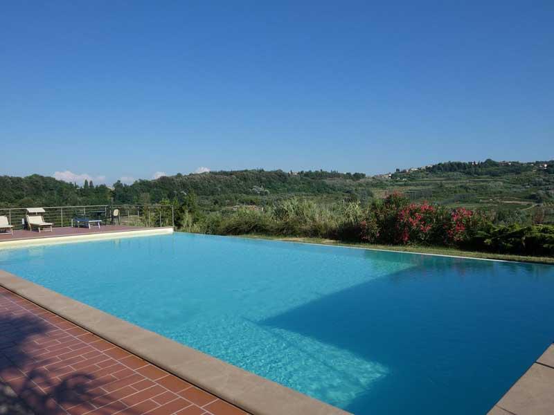tuscany-volterra-san-gimignano-hills.jpg