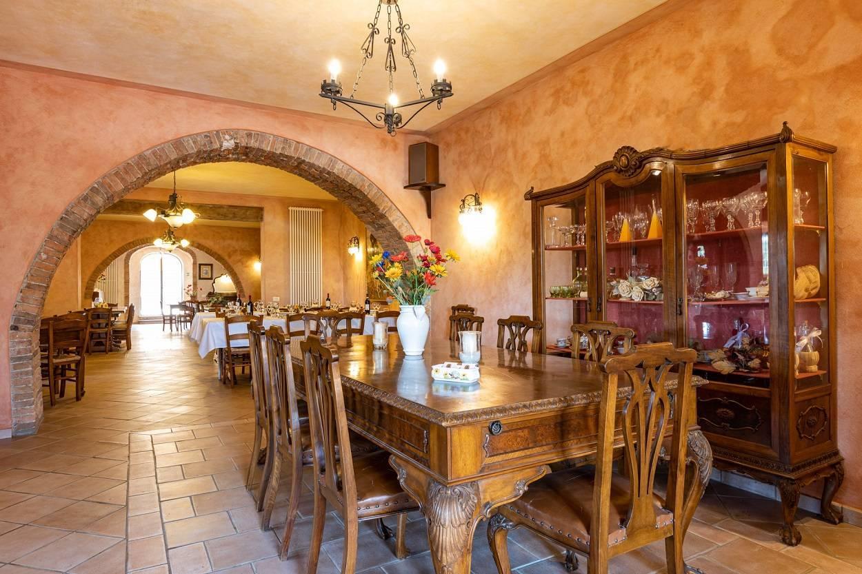 gutes-restaurant-in-beb-castello.jpg