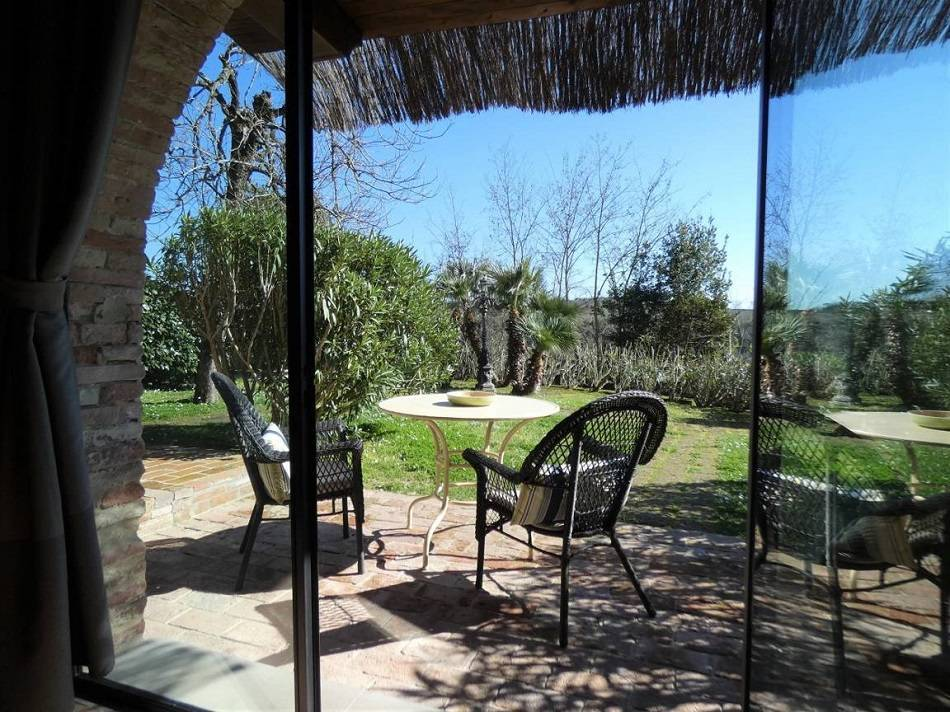 new-tuscan-accomodoation-from-carolines-toscana-fileminimizer.jpg