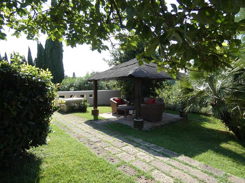 tuscany-olive-oil-chianti-wine.jpg