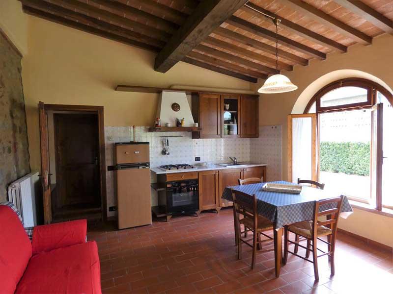 tuscany-pisa-volterra-holiday-rentals-san-gimignano.jpg
