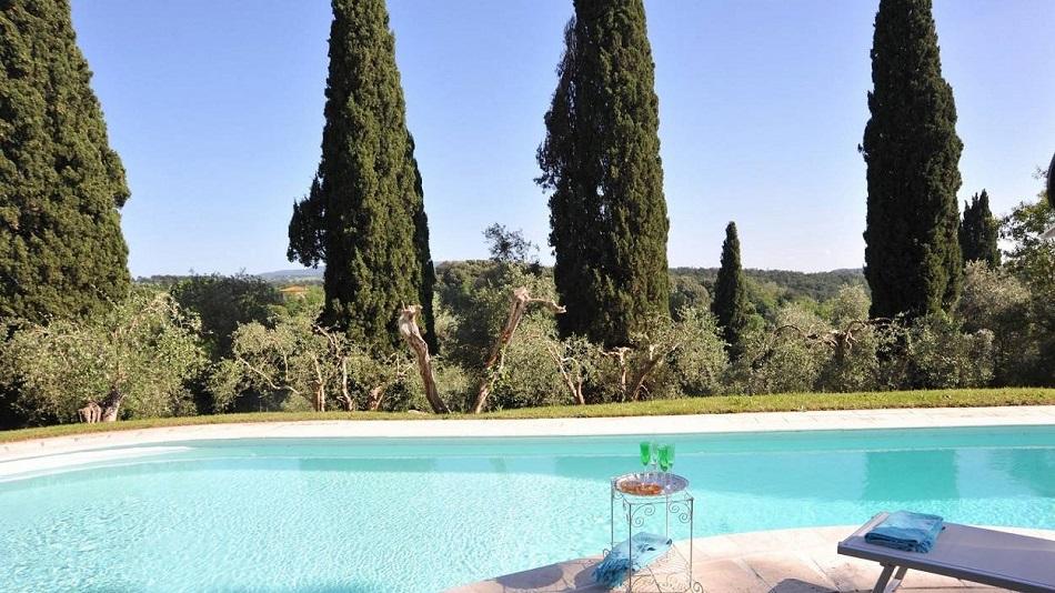 villa-belvedere-carolines-toscana.jpg