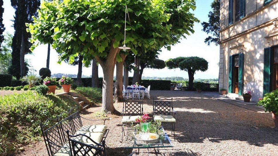 villa-belvedere.jpg