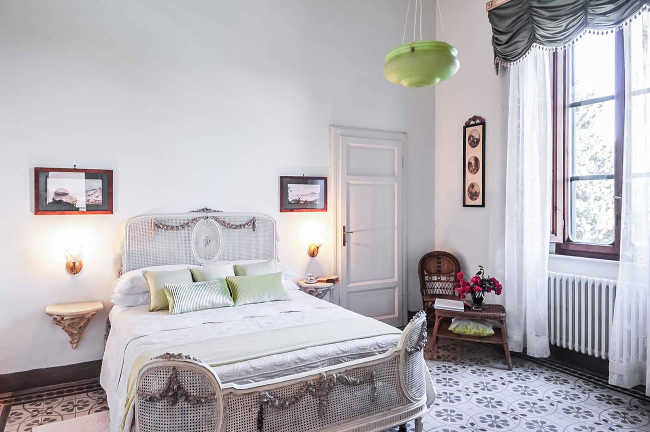 villa-for-rent-toscana-tuscan-hills.jpg