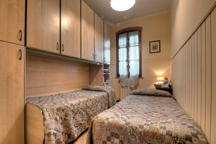 tuscany-3-family-friendly-holiday-homes-pisa.jpg