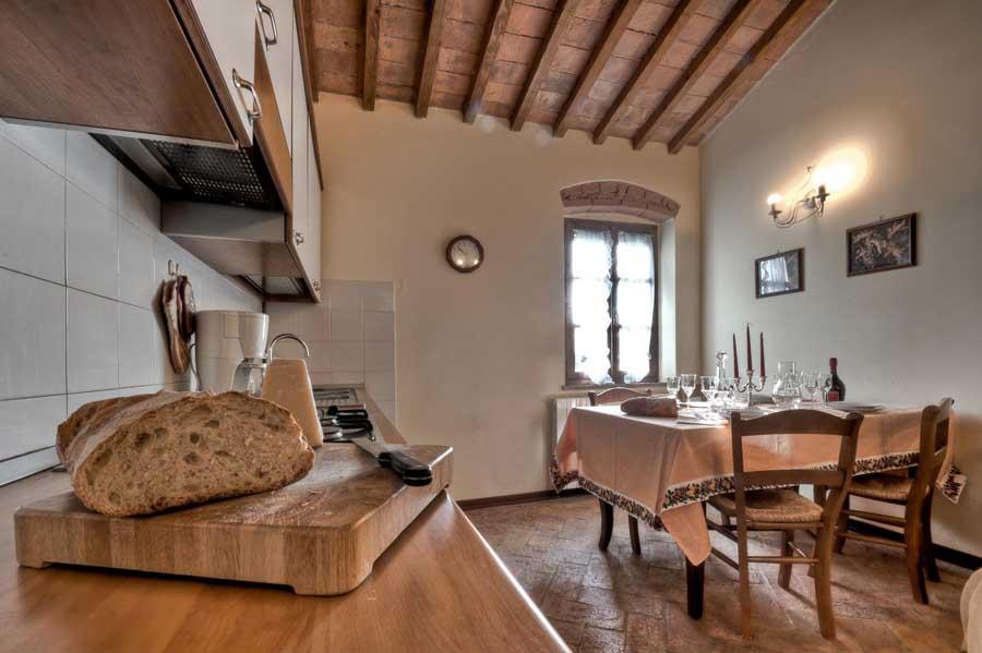 tuscany-5-pisa.jpg