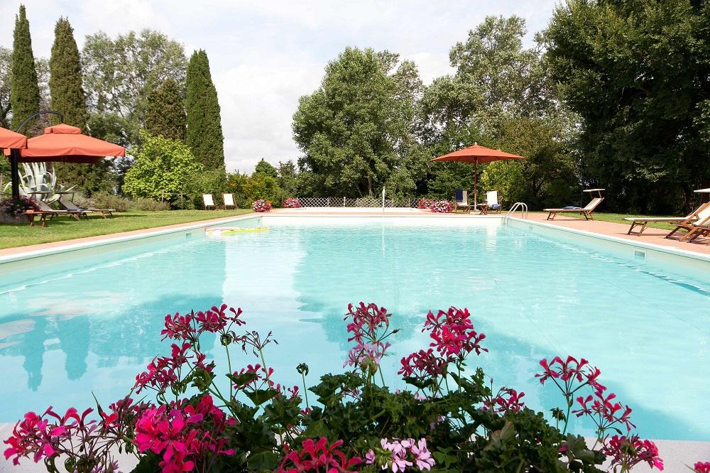 agliati-piscina05.jpg
