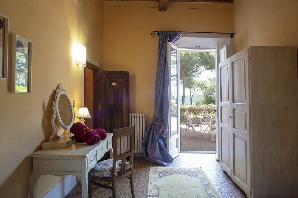 privat-villa-with-pool-for-rent.jpg