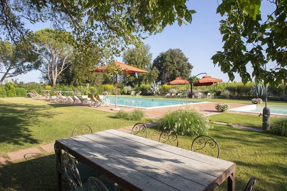 privatvilla-mit-privat-pool-toskana-natur-pur.jpg