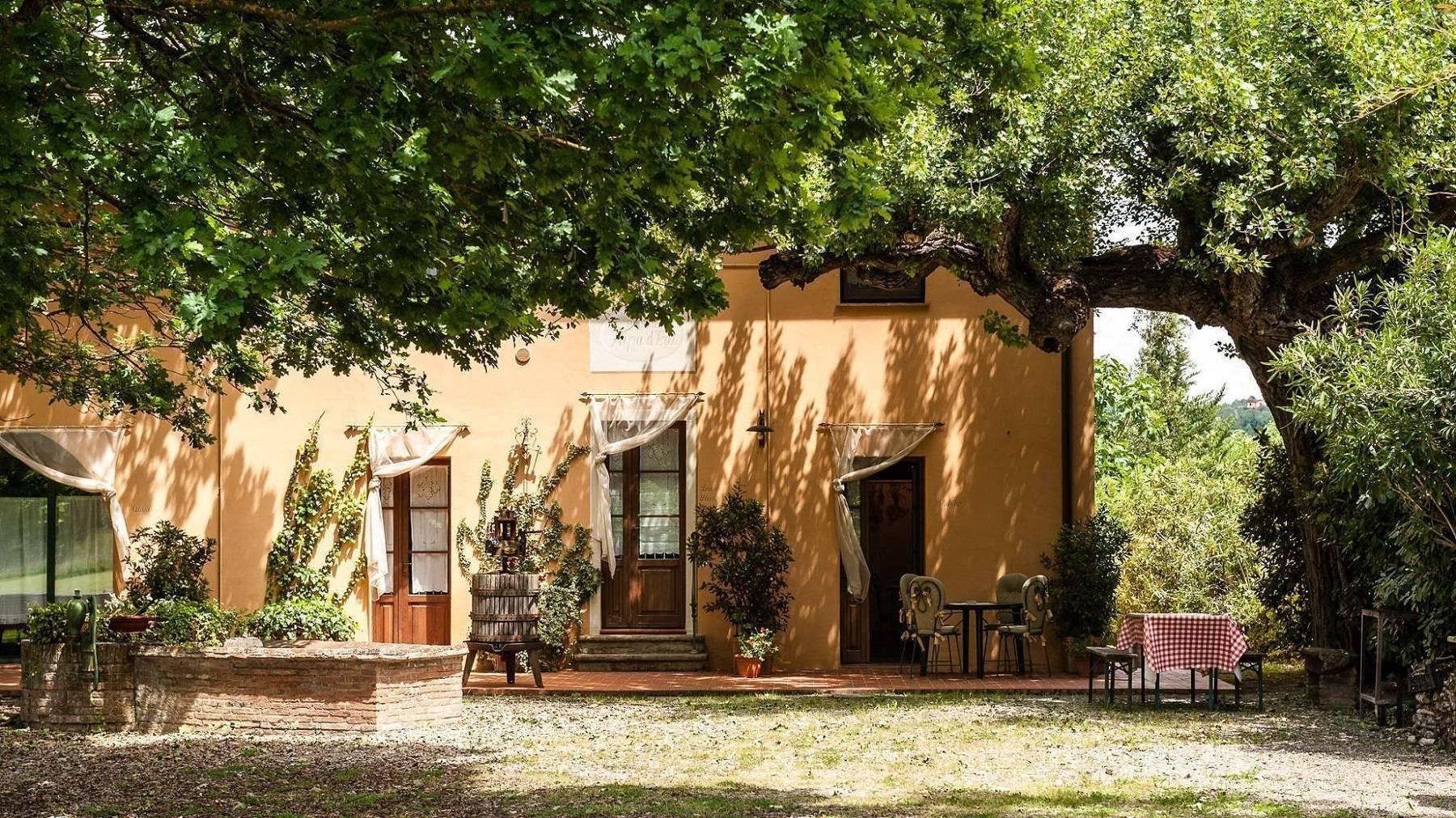 la-quercia-farmhaus-tuscany.jpg