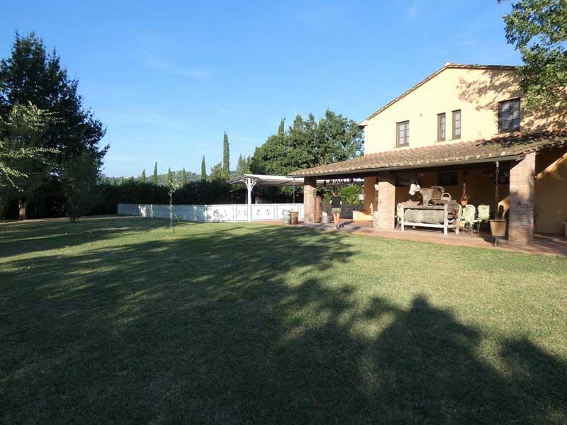 tuscany-calm-flair-florence-chianti.jpg