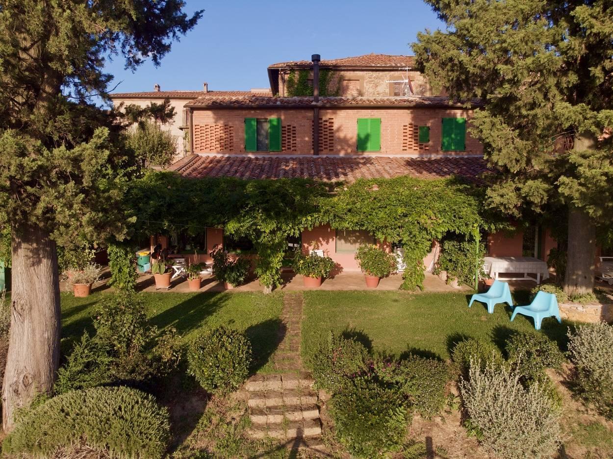 casa-francia-holiday-home-tuscany.jpg