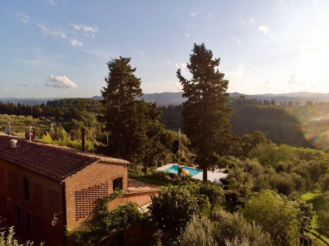holiday-home-by-carolines-toscana.jpg