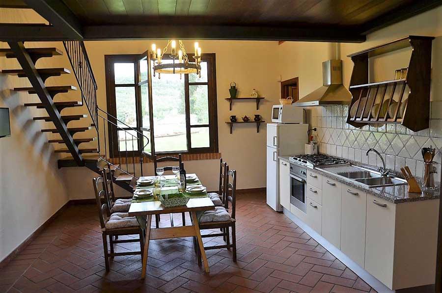 tuscany-near-village-chianni-pisa.jpg