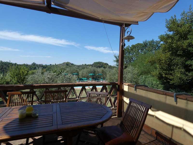 tuscany-organic-holiday-villa.jpg