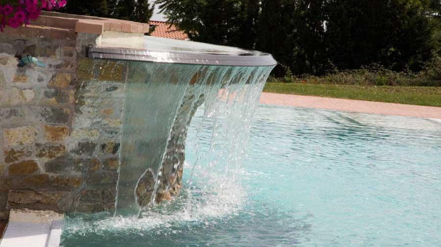 piscina012-1140x640.jpg
