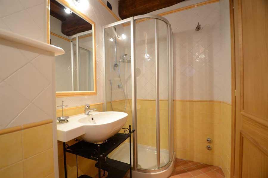 ginestra-badezimmer.jpg