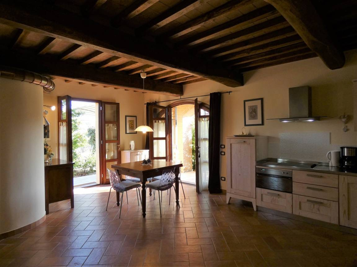mimosa-apartment-in-a-tuscan-agriturismo.jpg