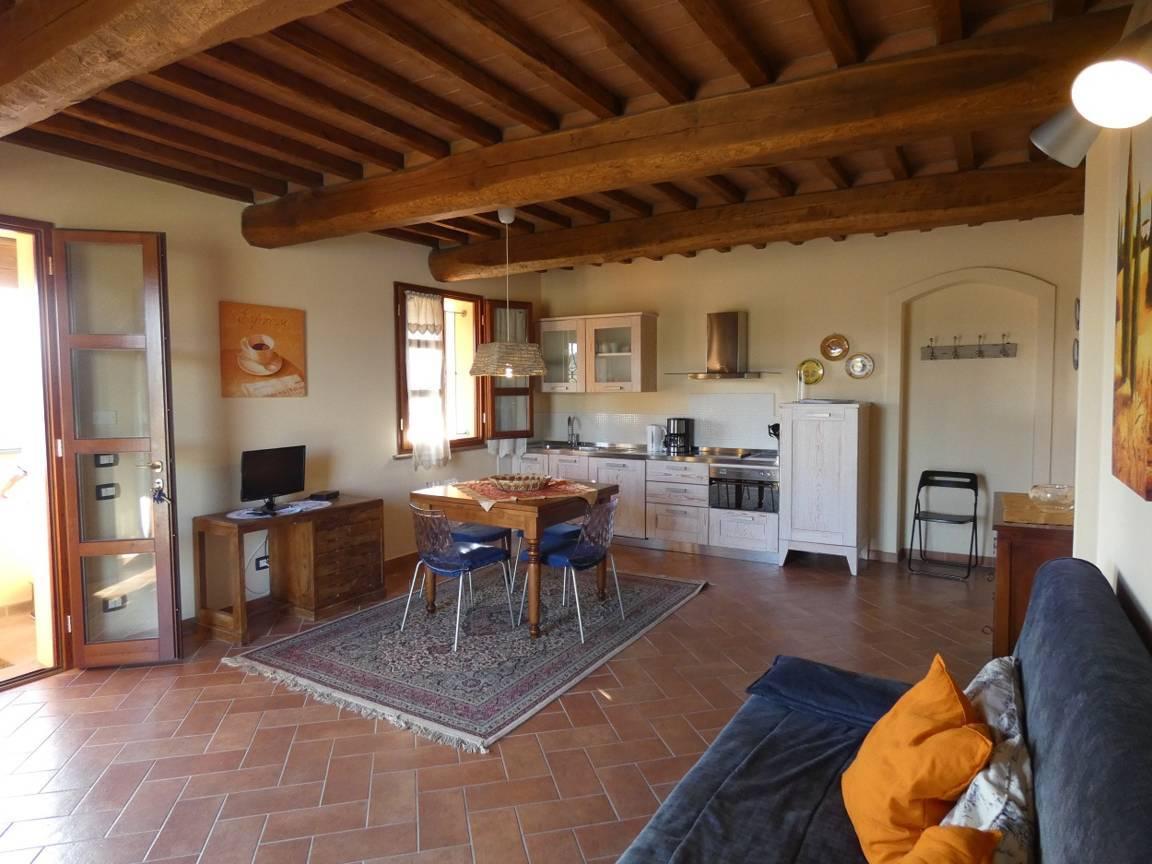 nestled-tuscany.jpg