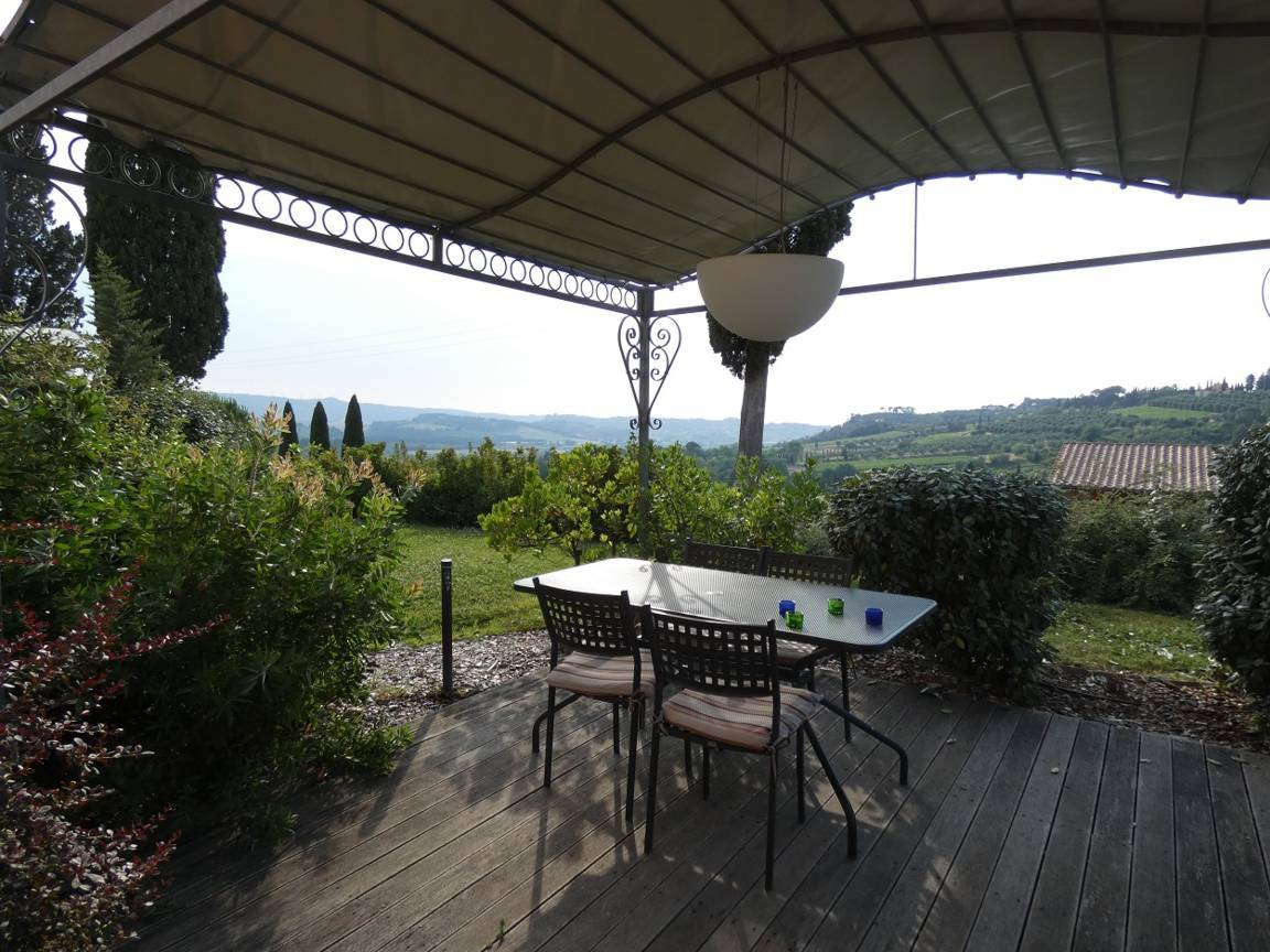 terrasse-mit-ausblik-natur-ruhe.jpg