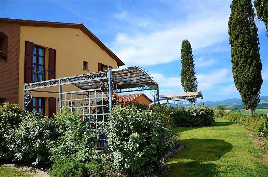 tuscany-florence-siena-outdoor.jpg